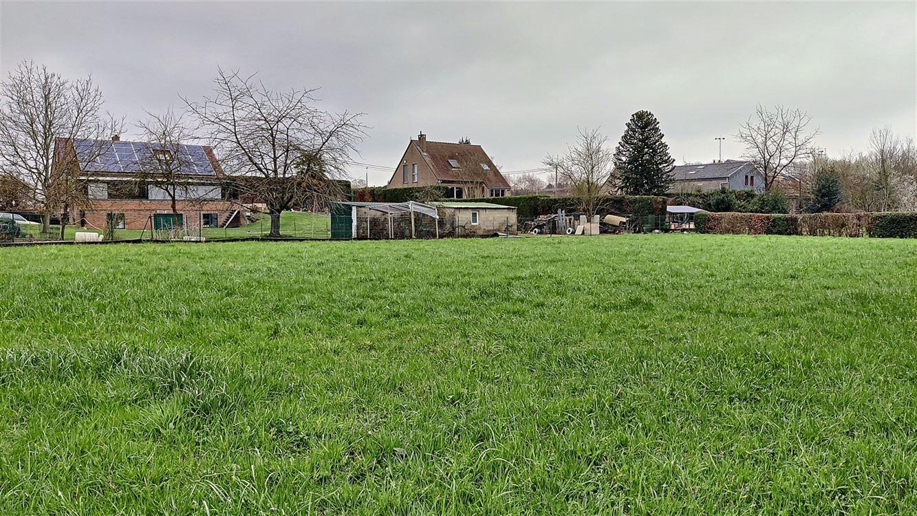 Image 2 : Terrains  à 7181 ARQUENNES (Belgique) - Prix 110.000 €
