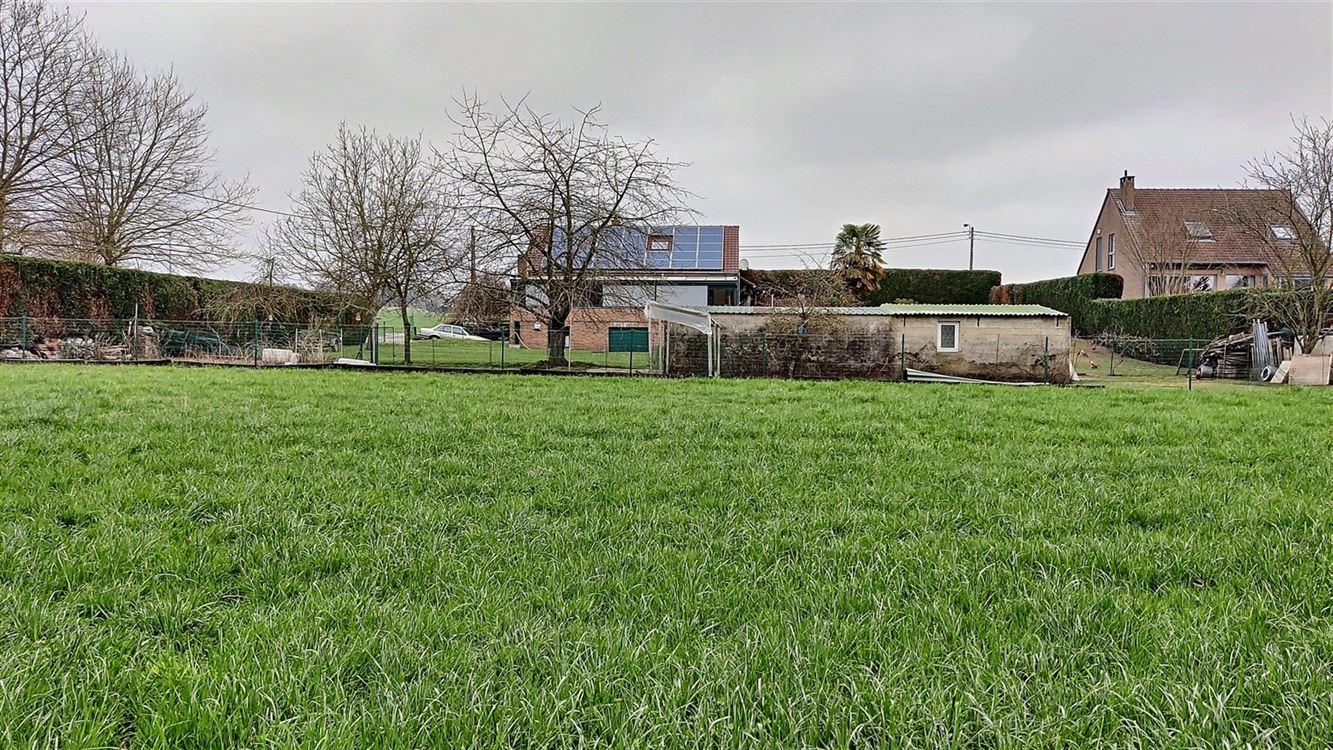 Image 3 : Terrains  à 7181 ARQUENNES (Belgique) - Prix 110.000 €