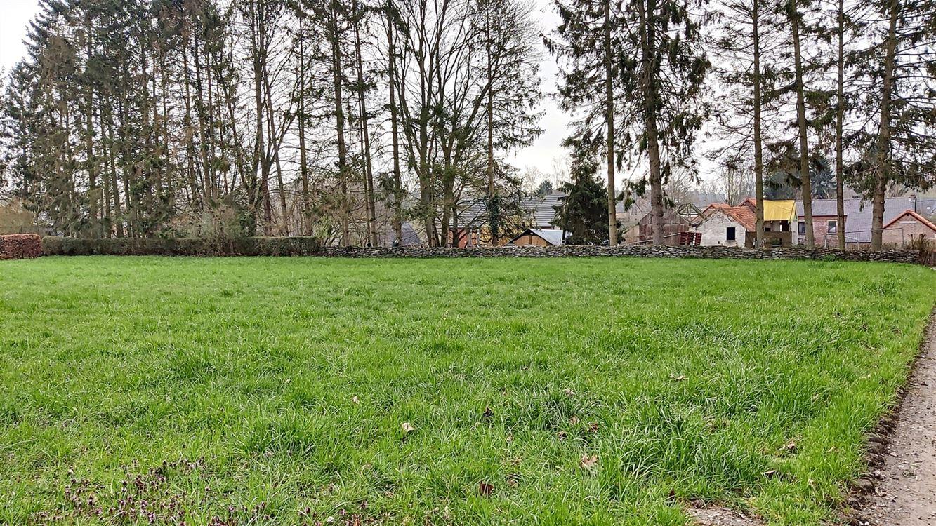 Image 4 : Terrains  à 7181 ARQUENNES (Belgique) - Prix 110.000 €