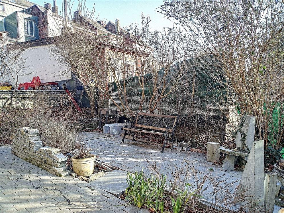 Image 21 : Maison à 1400 NIVELLES (Belgique) - Prix 415.000 €