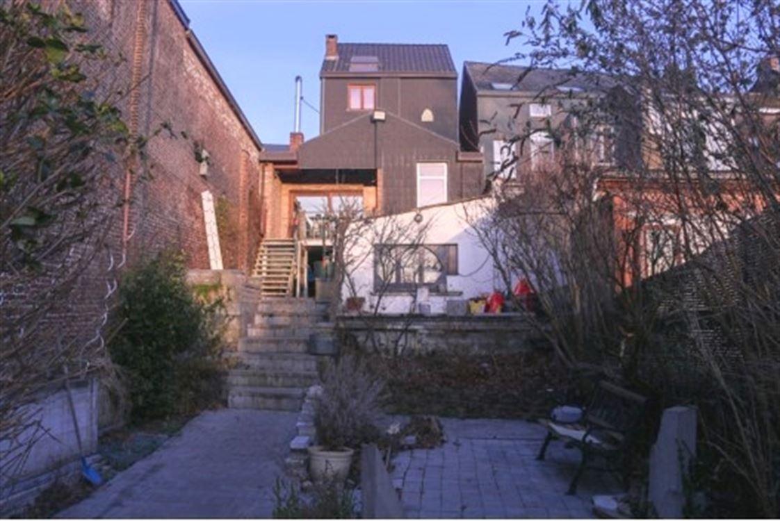 Image 26 : Maison à 1400 NIVELLES (Belgique) - Prix 415.000 €
