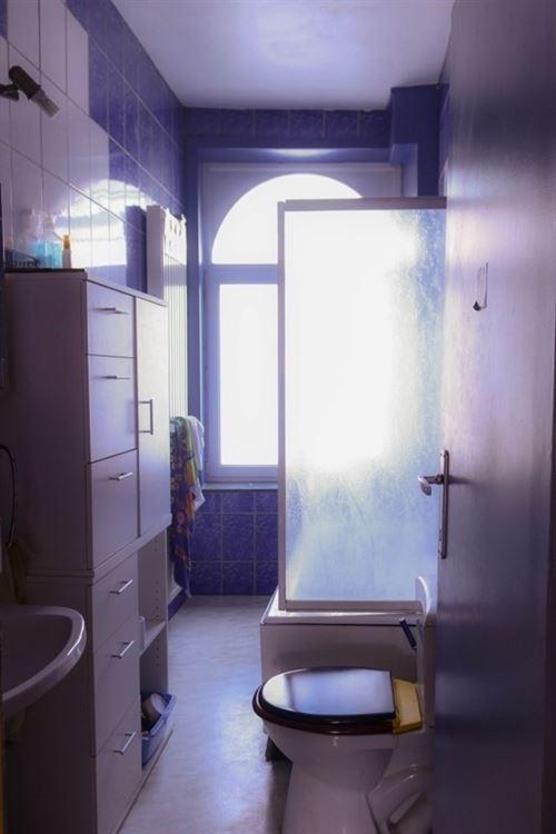 Image 33 : Maison à 1400 NIVELLES (Belgique) - Prix 415.000 €