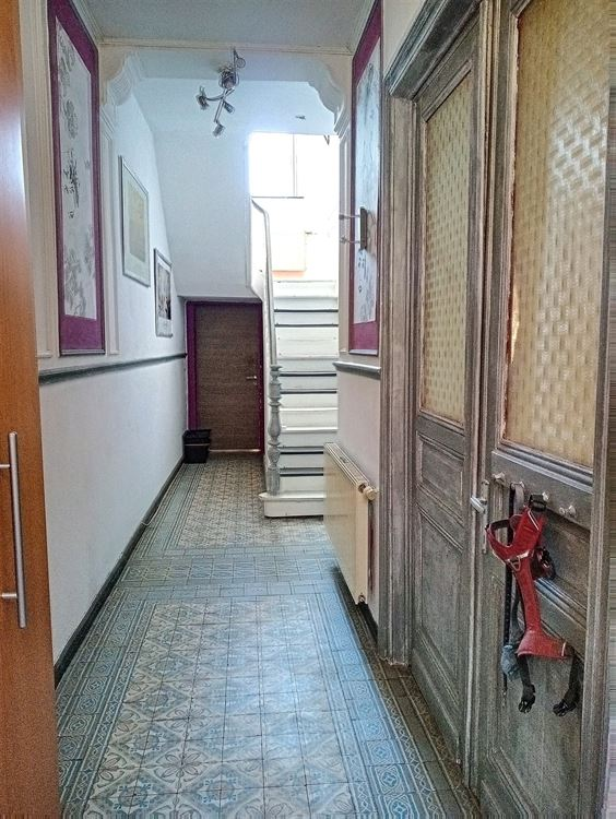 Image 37 : Maison à 1400 NIVELLES (Belgique) - Prix 415.000 €