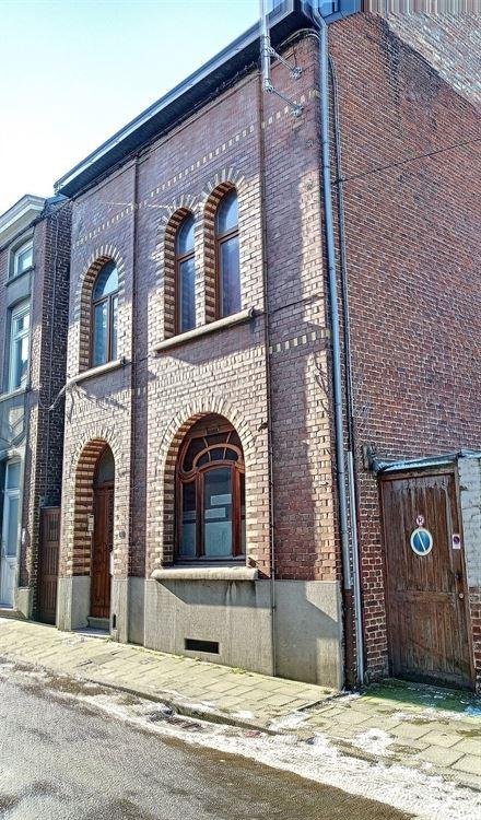 Image 39 : Maison à 1400 NIVELLES (Belgique) - Prix 415.000 €