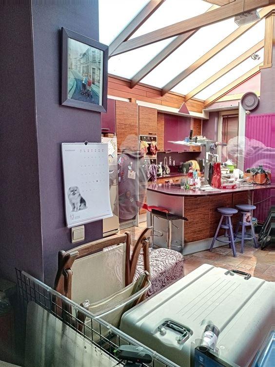 Image 40 : Maison à 1400 NIVELLES (Belgique) - Prix 415.000 €