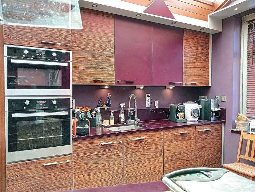 Image 41 : Maison à 1400 NIVELLES (Belgique) - Prix 415.000 €