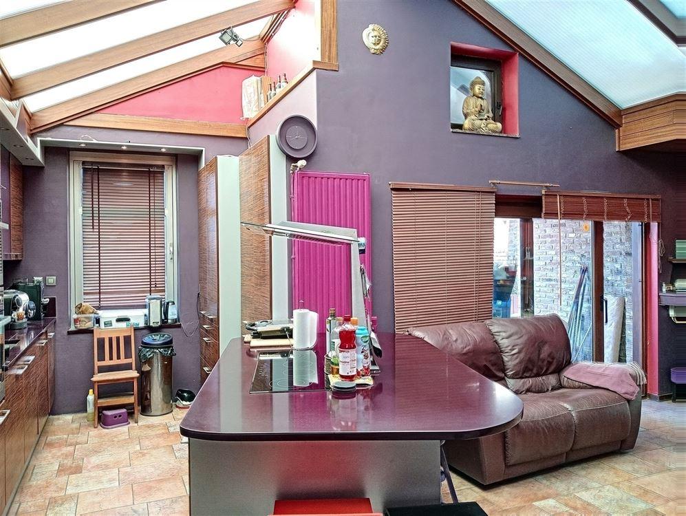 Image 43 : Maison à 1400 NIVELLES (Belgique) - Prix 415.000 €