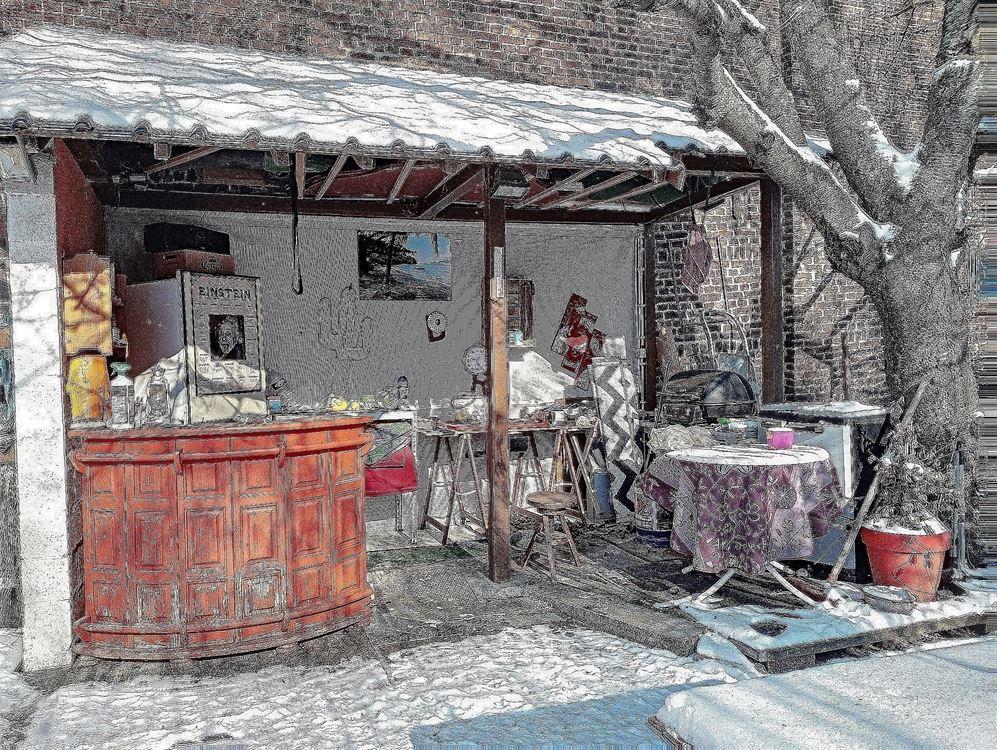 Image 45 : Maison à 1400 NIVELLES (Belgique) - Prix 415.000 €