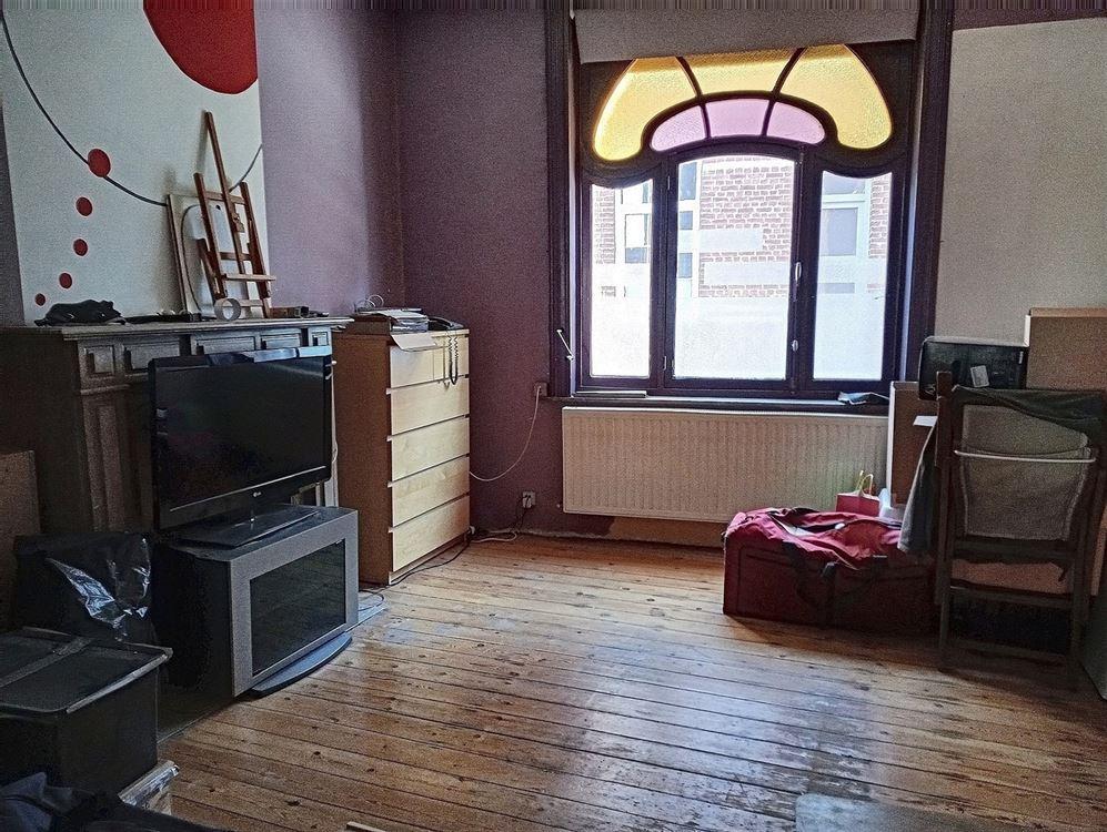 Image 46 : Maison à 1400 NIVELLES (Belgique) - Prix 415.000 €