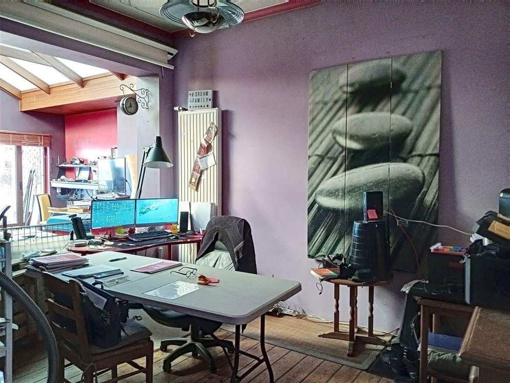 Image 48 : Maison à 1400 NIVELLES (Belgique) - Prix 415.000 €