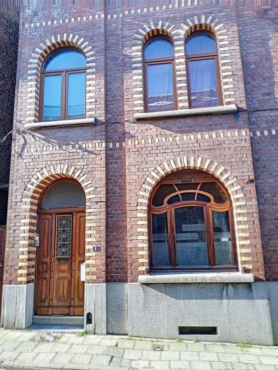 Image 49 : Maison à 1400 NIVELLES (Belgique) - Prix 415.000 €