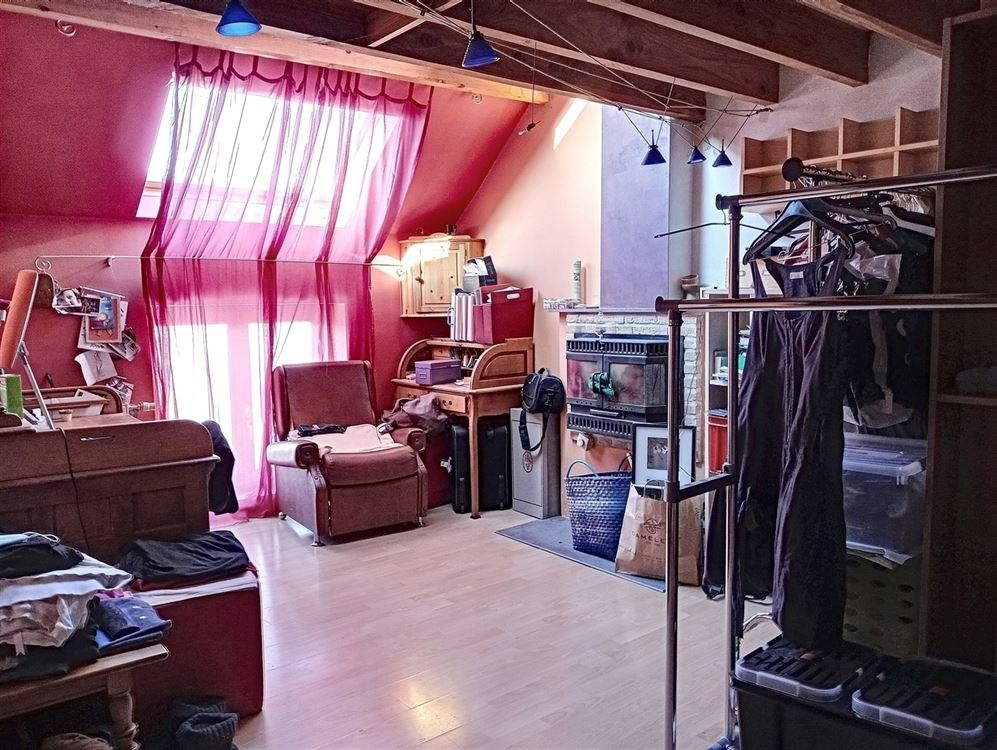 Image 53 : Maison à 1400 NIVELLES (Belgique) - Prix 415.000 €