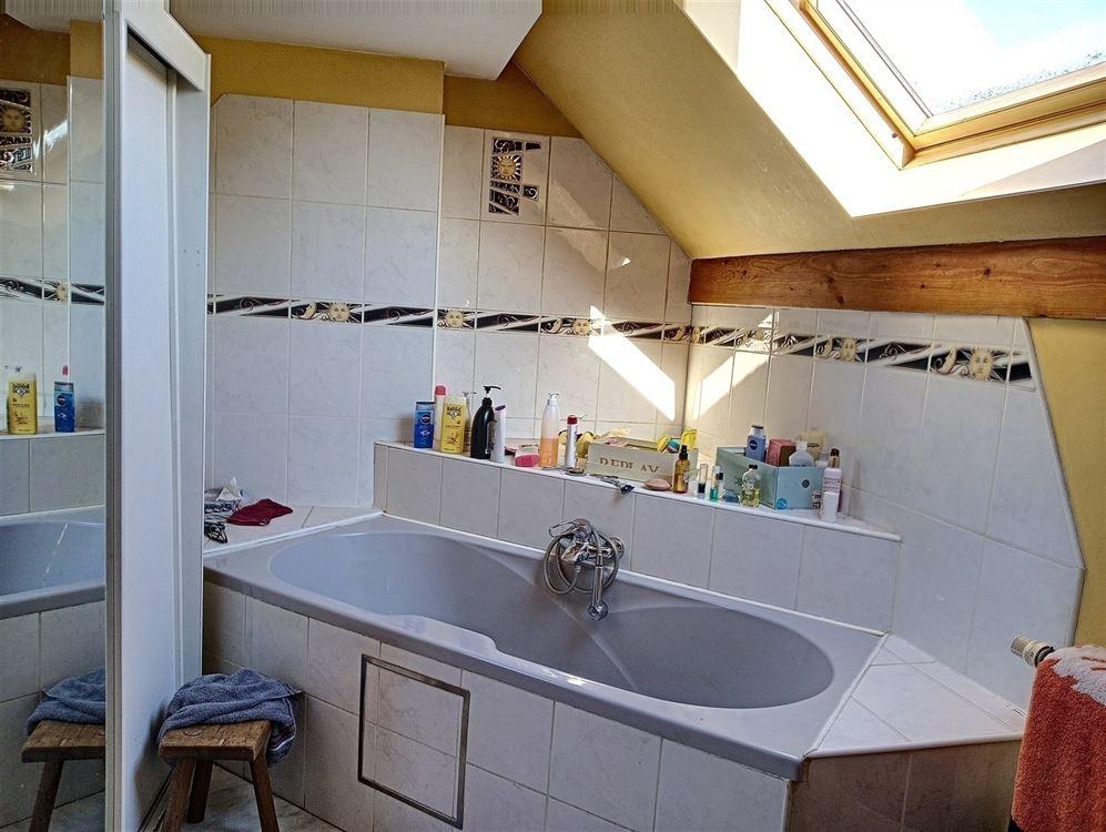 Image 55 : Maison à 1400 NIVELLES (Belgique) - Prix 415.000 €