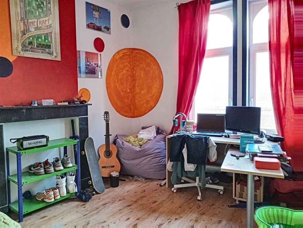 Image 56 : Maison à 1400 NIVELLES (Belgique) - Prix 415.000 €