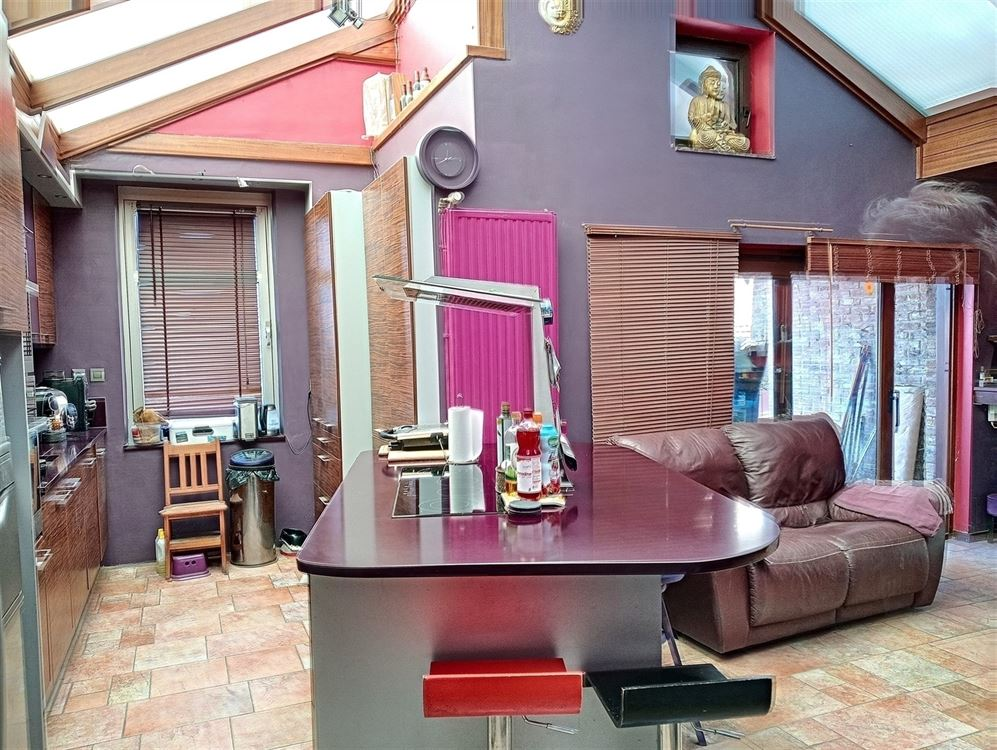 Image 57 : Maison à 1400 NIVELLES (Belgique) - Prix 415.000 €
