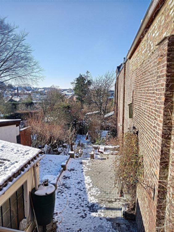 Image 58 : Maison à 1400 NIVELLES (Belgique) - Prix 415.000 €