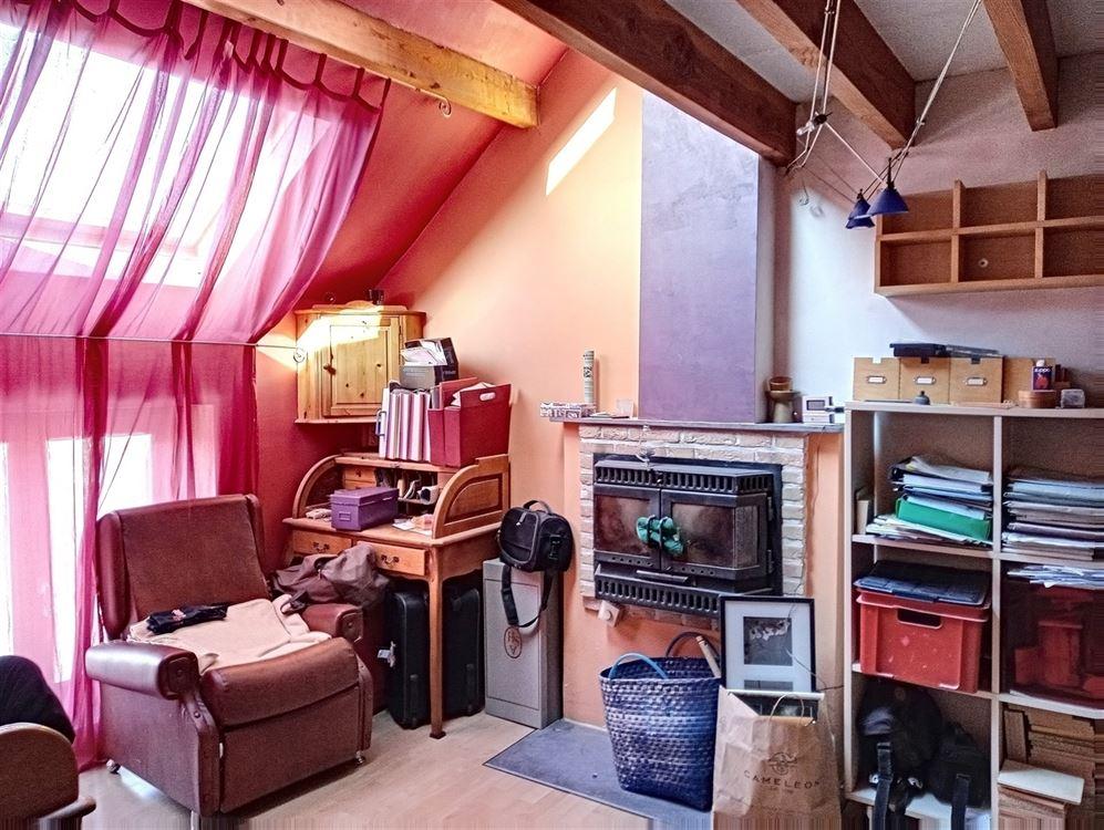 Image 59 : Maison à 1400 NIVELLES (Belgique) - Prix 415.000 €