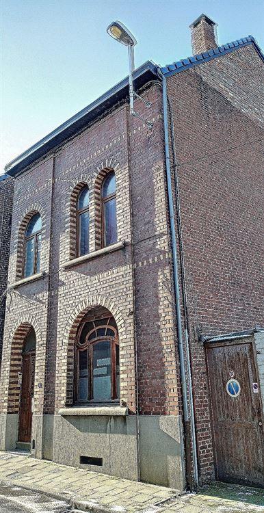 Image 3 : Maison à 1400 NIVELLES (Belgique) - Prix 415.000 €