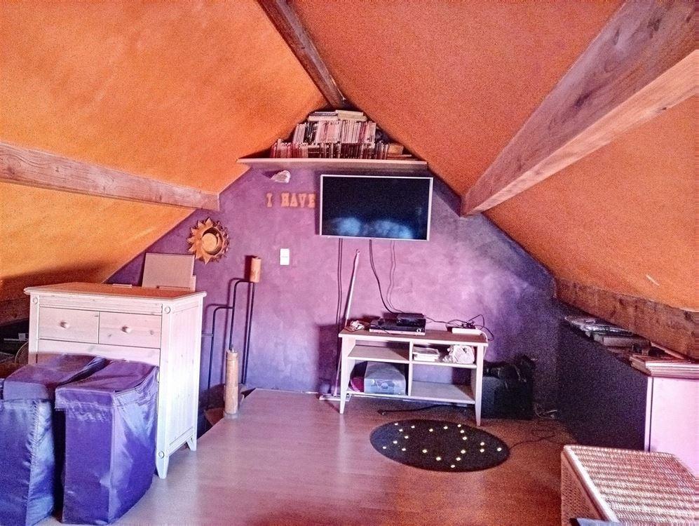 Image 61 : Maison à 1400 NIVELLES (Belgique) - Prix 415.000 €