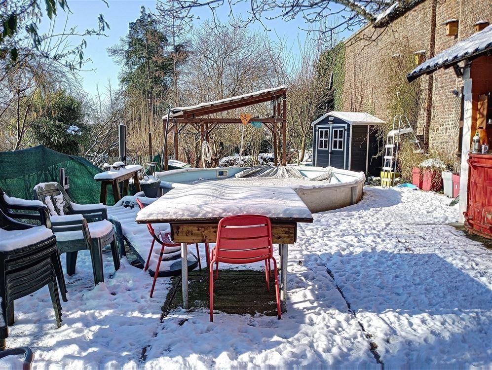 Image 68 : Maison à 1400 NIVELLES (Belgique) - Prix 415.000 €