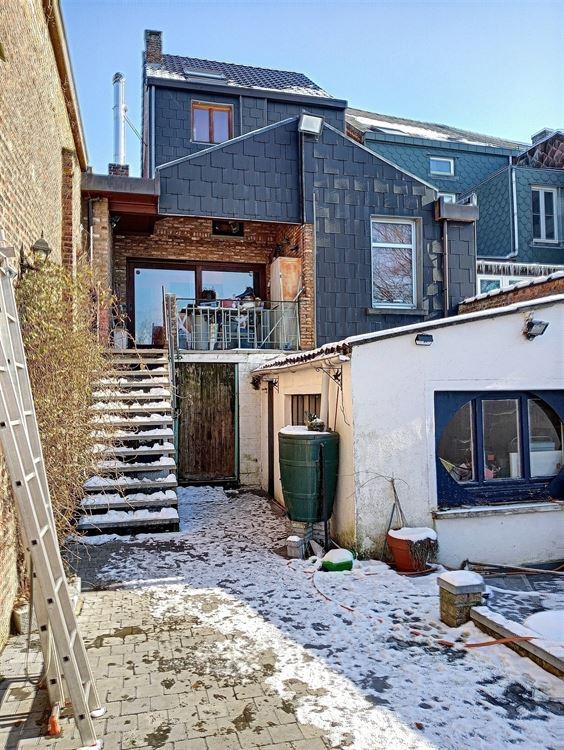Image 71 : Maison à 1400 NIVELLES (Belgique) - Prix 415.000 €