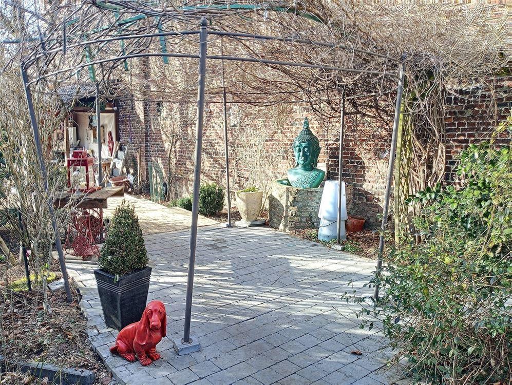 Image 73 : Maison à 1400 NIVELLES (Belgique) - Prix 415.000 €