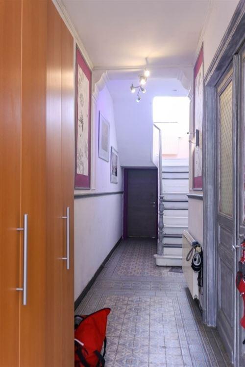 Image 4 : Maison à 1400 NIVELLES (Belgique) - Prix 415.000 €