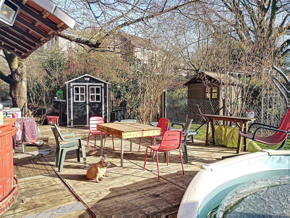 Image 77 : Maison à 1400 NIVELLES (Belgique) - Prix 415.000 €