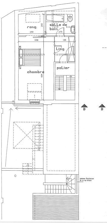 Image 86 : Maison à 1400 NIVELLES (Belgique) - Prix 415.000 €
