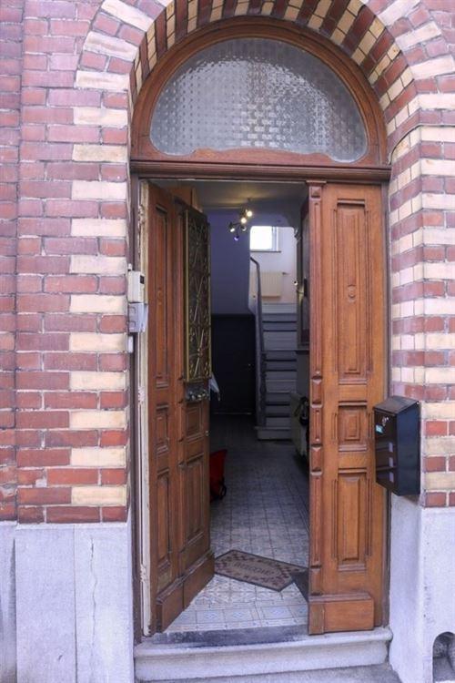Image 88 : Maison à 1400 NIVELLES (Belgique) - Prix 415.000 €