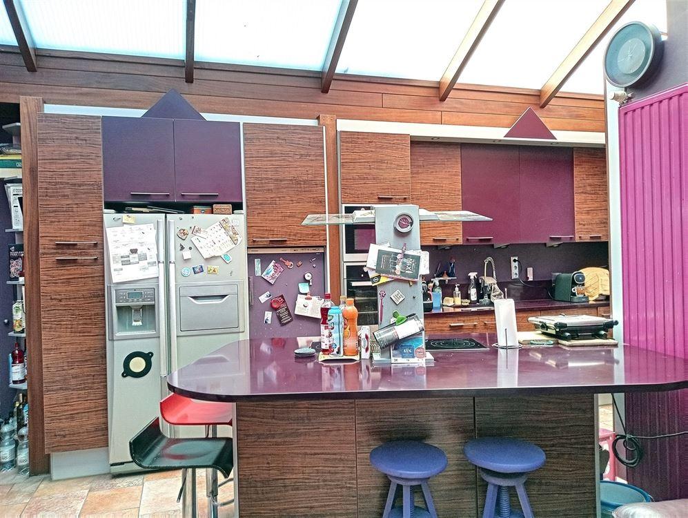 Image 6 : Maison à 1400 NIVELLES (Belgique) - Prix 415.000 €