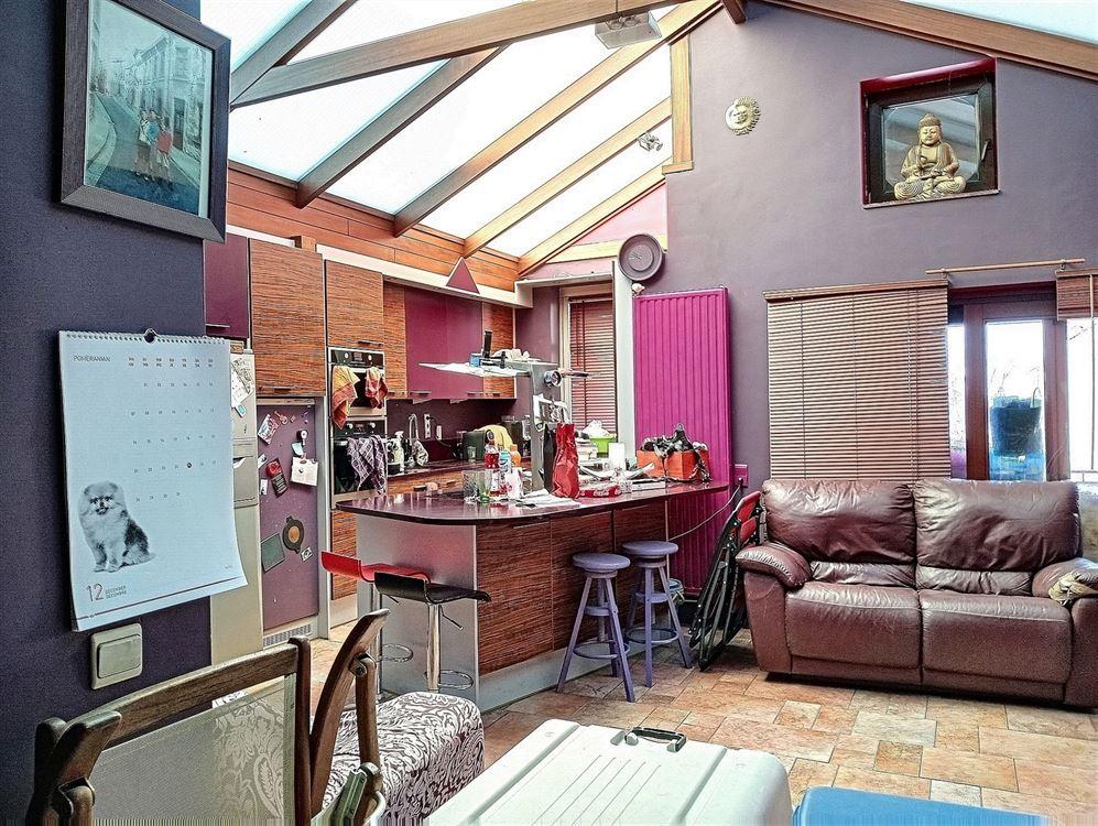 Image 7 : Maison à 1400 NIVELLES (Belgique) - Prix 415.000 €