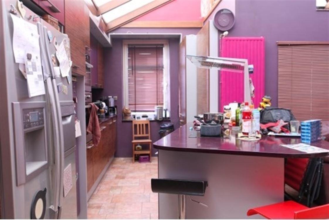 Image 8 : Maison à 1400 NIVELLES (Belgique) - Prix 415.000 €
