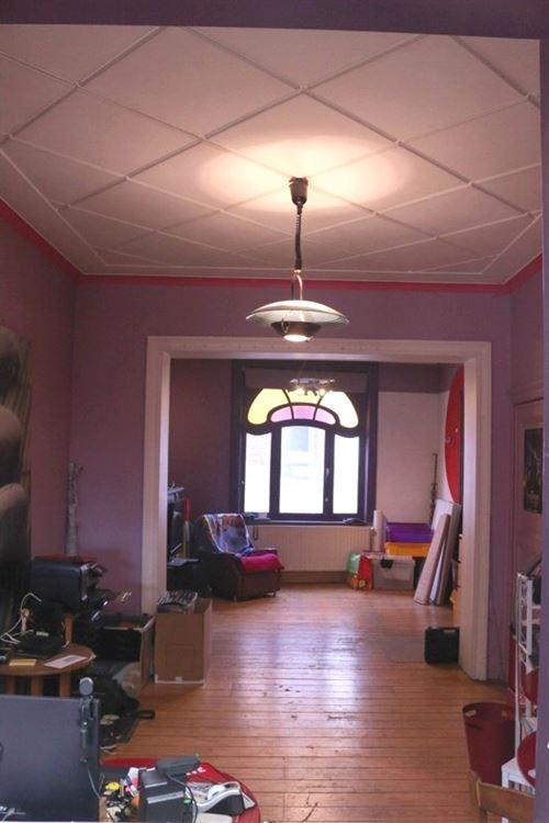 Image 9 : Maison à 1400 NIVELLES (Belgique) - Prix 415.000 €