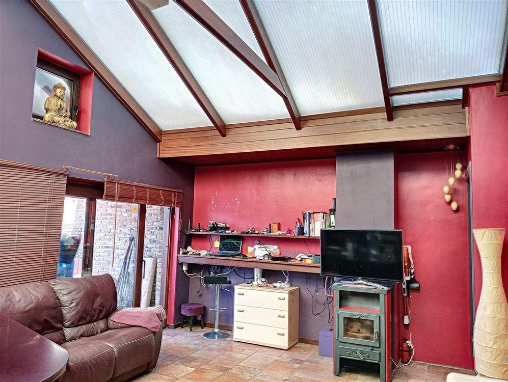 Image 10 : Maison à 1400 NIVELLES (Belgique) - Prix 415.000 €