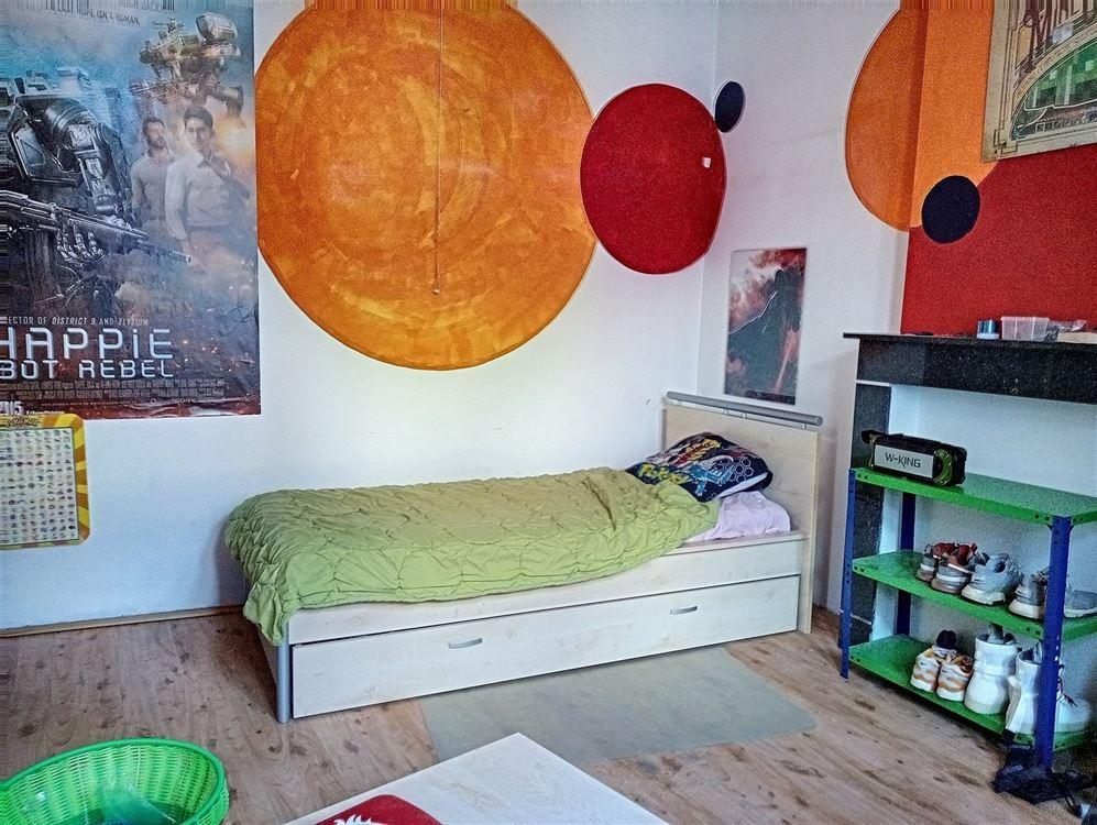Image 11 : Maison à 1400 NIVELLES (Belgique) - Prix 415.000 €
