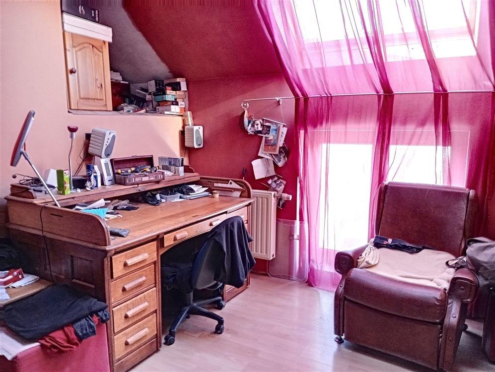 Image 12 : Maison à 1400 NIVELLES (Belgique) - Prix 415.000 €