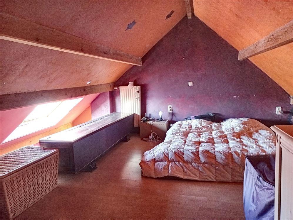 Image 13 : Maison à 1400 NIVELLES (Belgique) - Prix 415.000 €