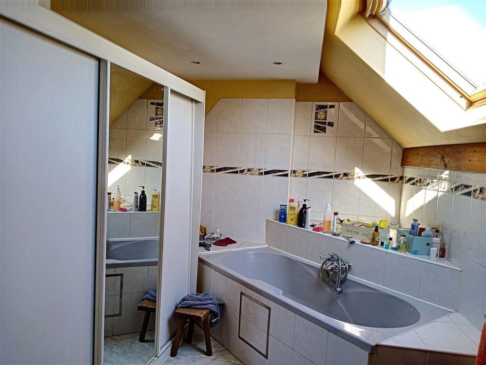 Image 14 : Maison à 1400 NIVELLES (Belgique) - Prix 415.000 €
