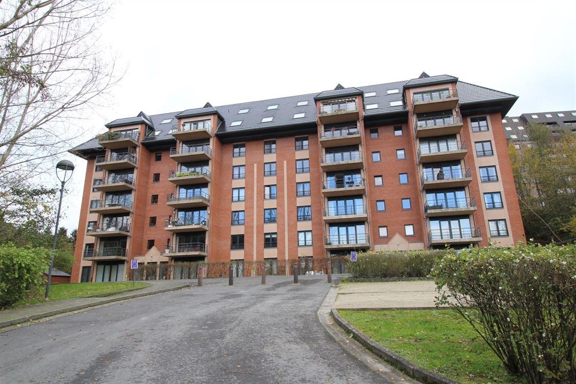 Image 1 : Appartement à 1400 NIVELLES (Belgique) - Prix 159.000 €