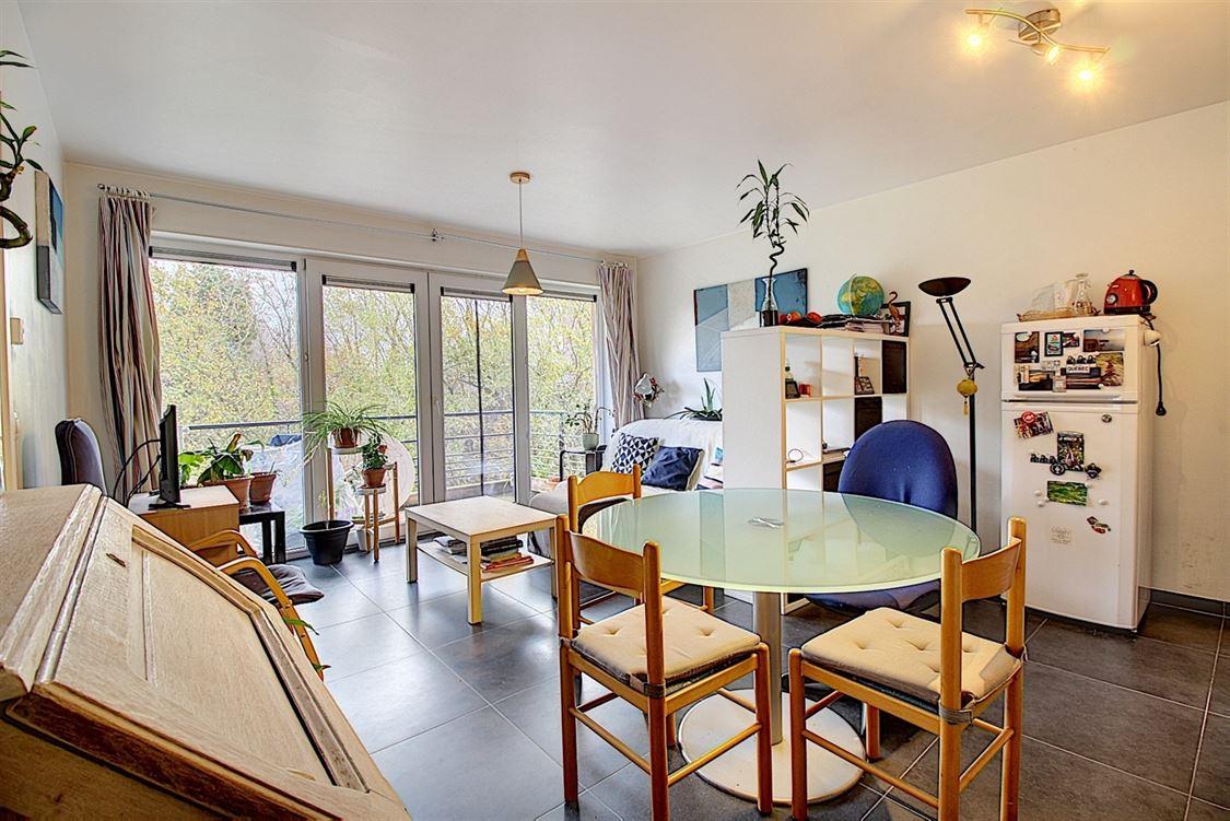 Image 2 : Appartement à 1400 NIVELLES (Belgique) - Prix 159.000 €