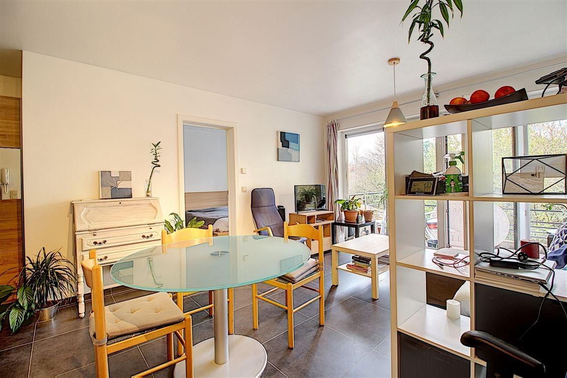 Image 3 : Appartement à 1400 NIVELLES (Belgique) - Prix 159.000 €