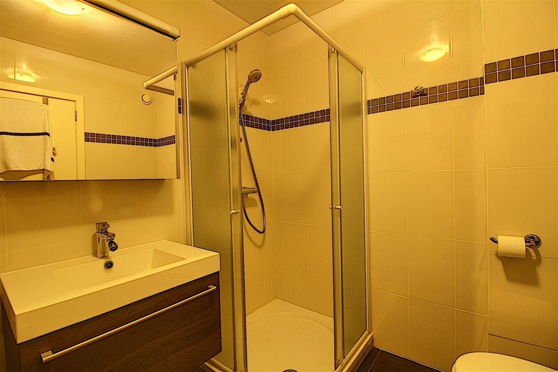Image 5 : Appartement à 1400 NIVELLES (Belgique) - Prix 159.000 €