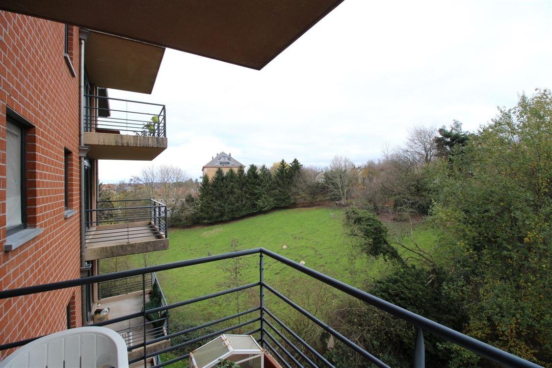 Image 6 : Appartement à 1400 NIVELLES (Belgique) - Prix 159.000 €