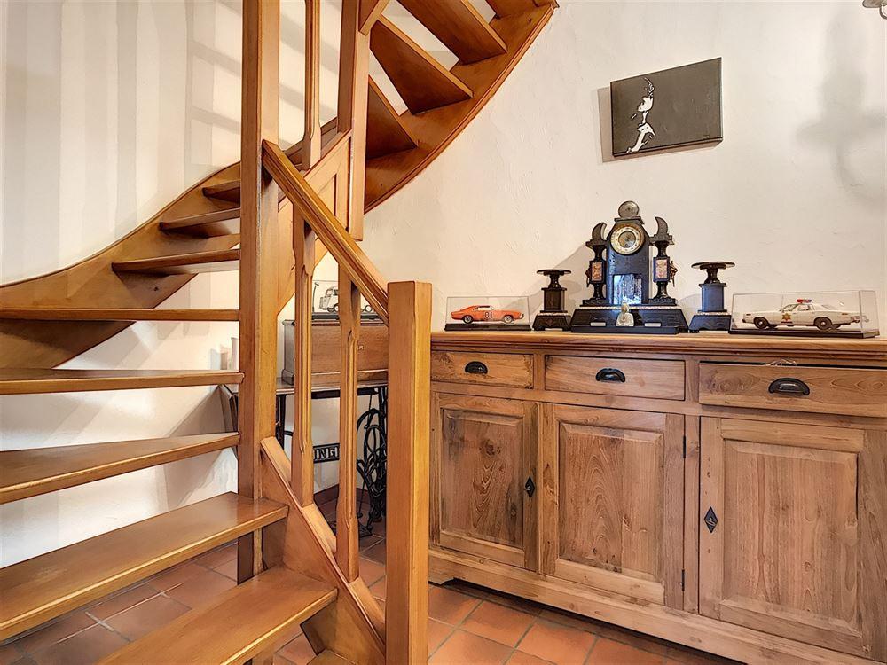 Image 2 : Immeuble unifamilial à 1420 BRAINE-L'ALLEUD (Belgique) - Prix 360.000 €
