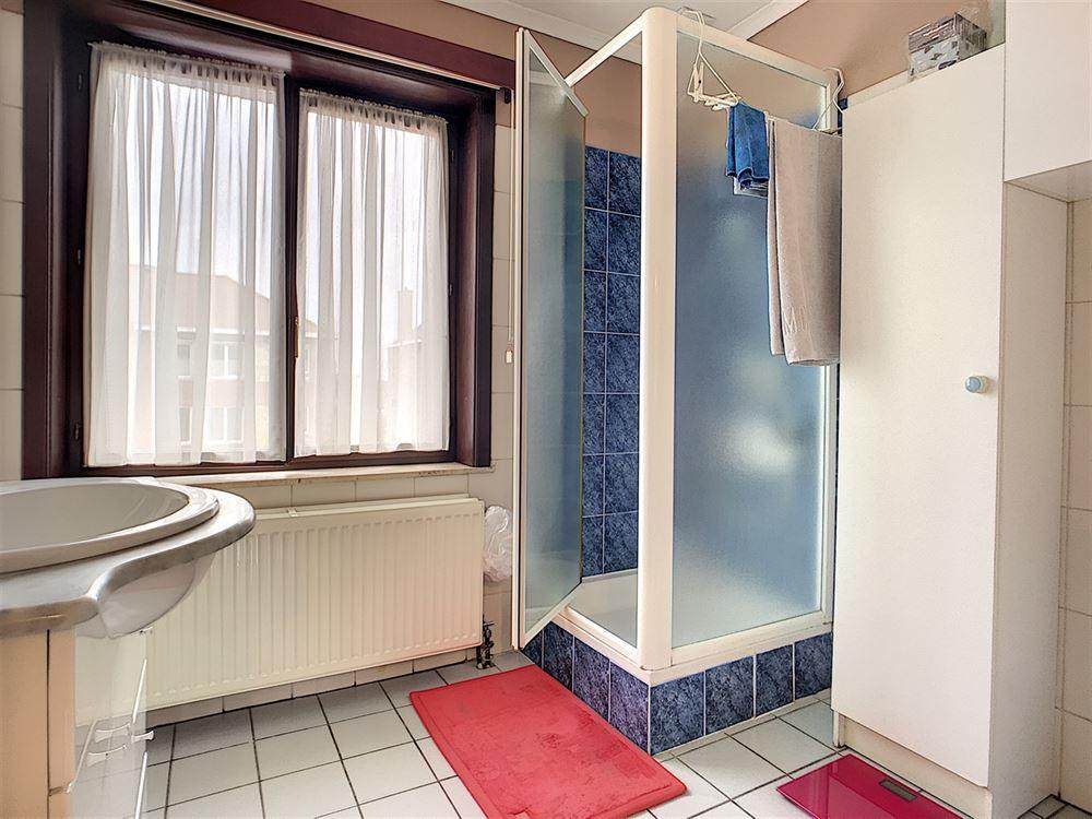 Image 6 : Immeuble unifamilial à 1420 BRAINE-L'ALLEUD (Belgique) - Prix 360.000 €