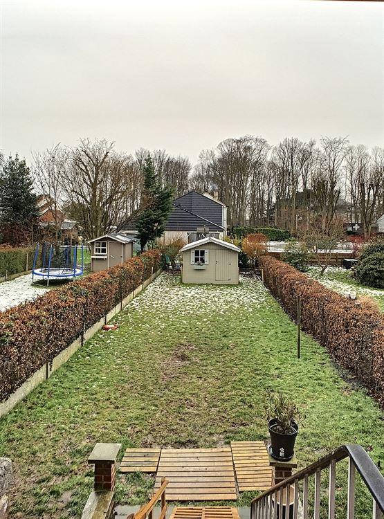 Image 13 : Immeuble unifamilial à 1420 BRAINE-L'ALLEUD (Belgique) - Prix 360.000 €