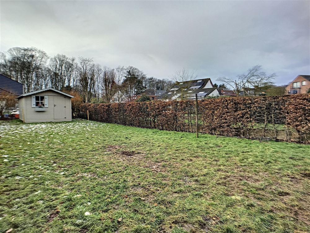 Image 14 : Immeuble unifamilial à 1420 BRAINE-L'ALLEUD (Belgique) - Prix 360.000 €