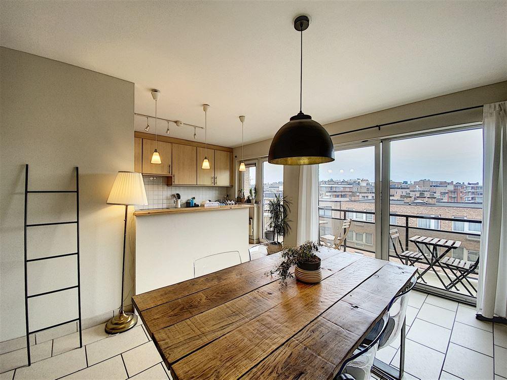 Image 2 : Appartements à 1080 MOLENBEEK-SAINT-JEAN (Belgique) - Prix 350.000 €