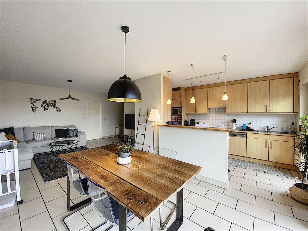 Image 3 : Appartements à 1080 MOLENBEEK-SAINT-JEAN (Belgique) - Prix 350.000 €